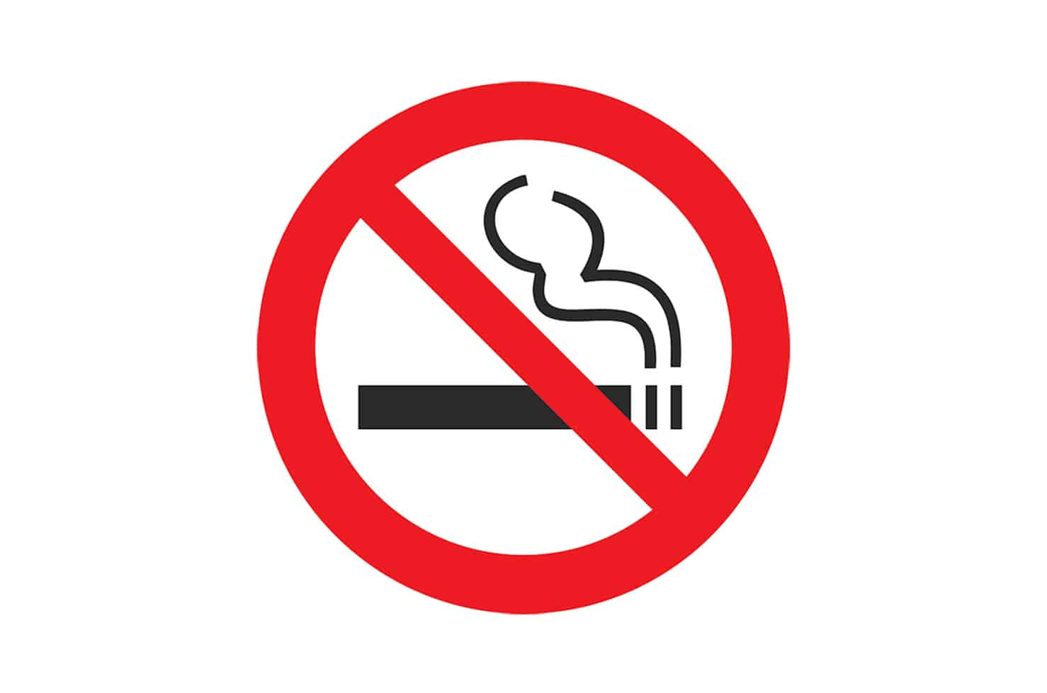 For your comfort and safety, BBB's office and all of our vehicles are non-smoking.